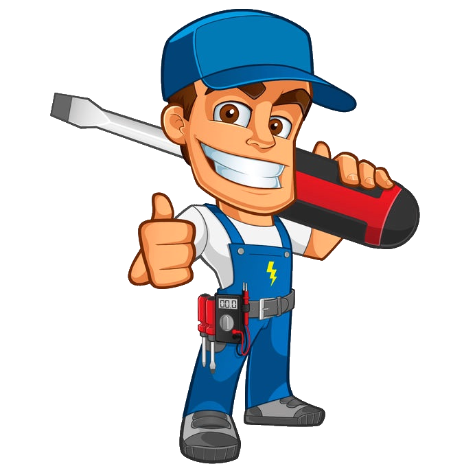 Electrician in Walsall