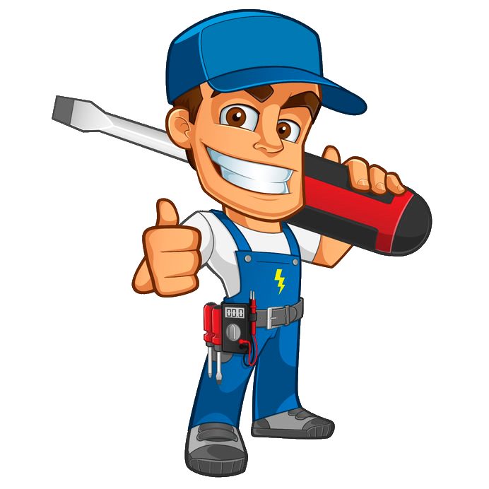 Electrician in Aldridge